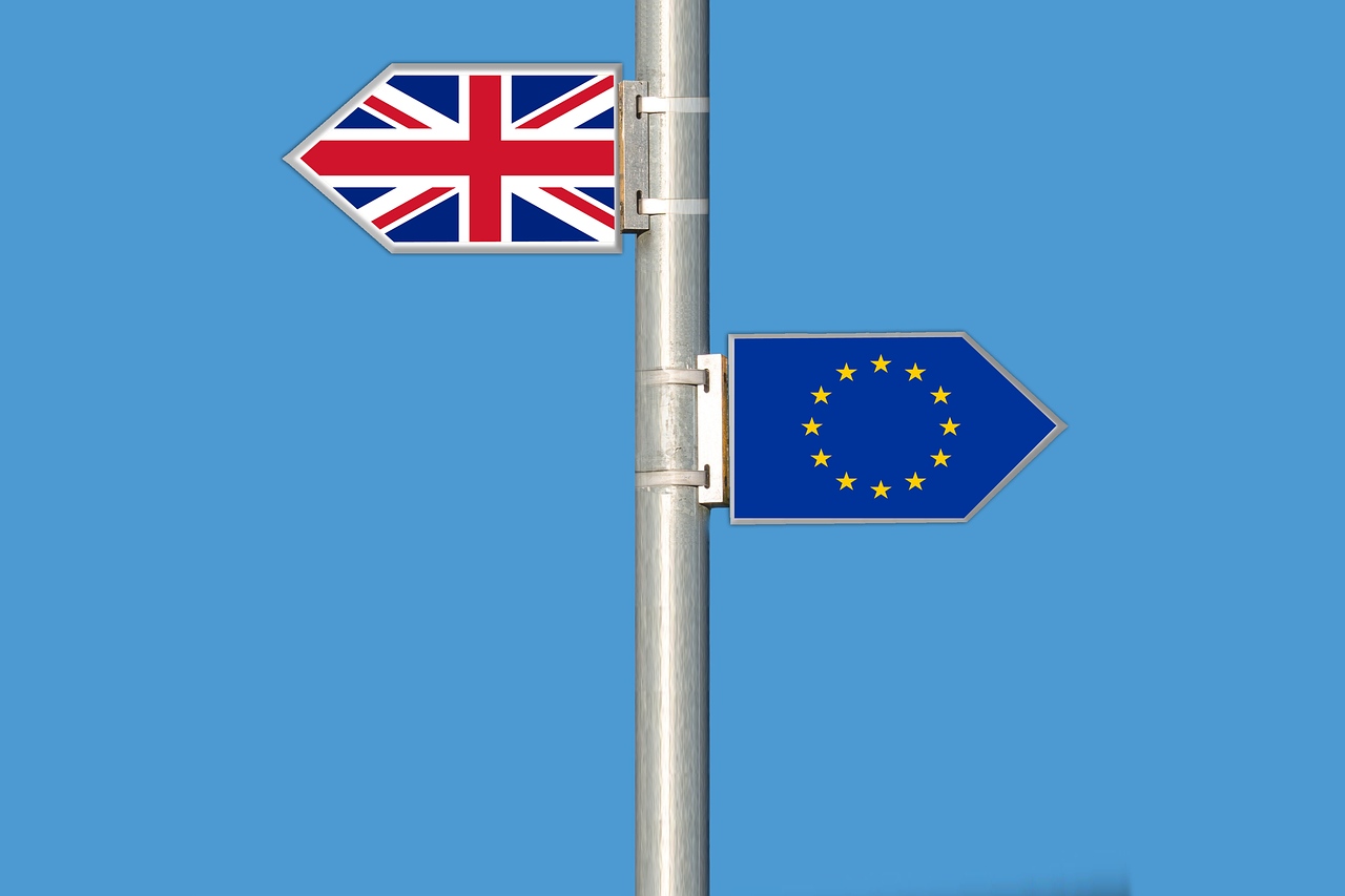 Should I move house during brexit uncertainty?