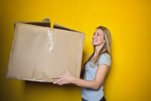 Top 10 Moving House Fails and how to avoid them - Ants Removals Ltd